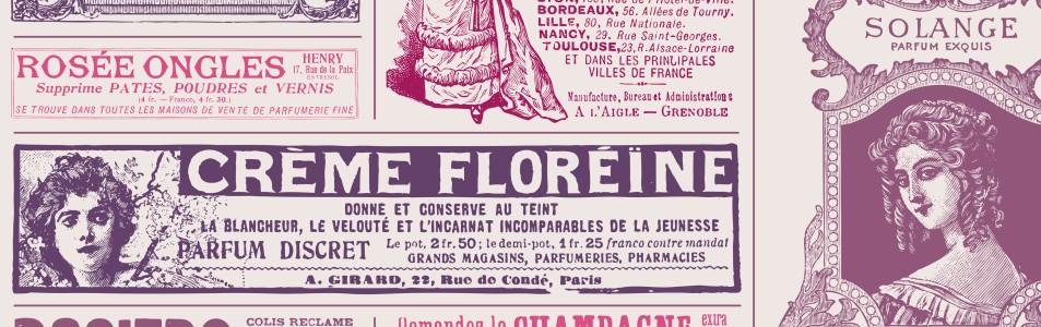 Parfüm günstig online shoppen: vom Duft bis zum Socken - das bunte Angebot der Top Marken
