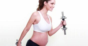 14. Schwangerschaftswoche (SSW) – ab in den Urlaub
