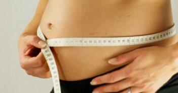 20. Schwangerschaftswoche (SSW) – genießen Sie die Halbzeit