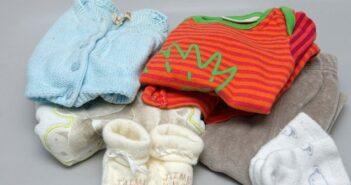 32. Schwangerschaftswoche (SSW) – einmal tief durchatmen bitte