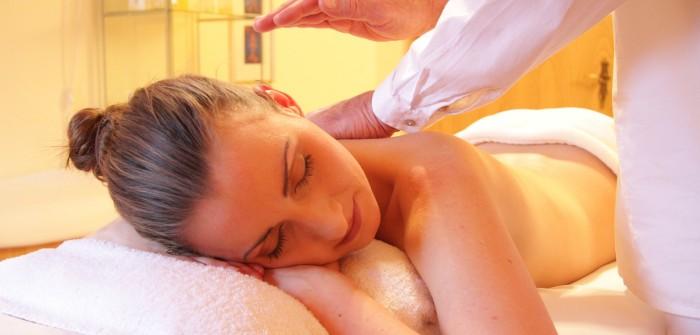 Kosmetik und Pflege für Schwangere
