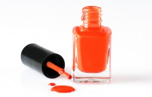 Der ICP Nailcare Katalog für Fingernägel ist uns Frauen schon eine große Hilfe. (#2)