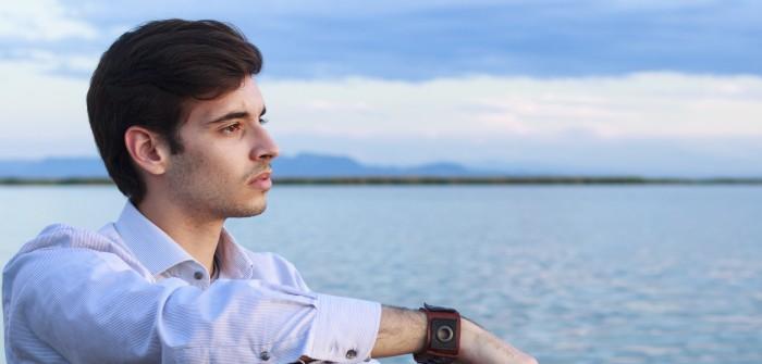 Spanische Männer: Werden sie ihrem Ruf gerecht?