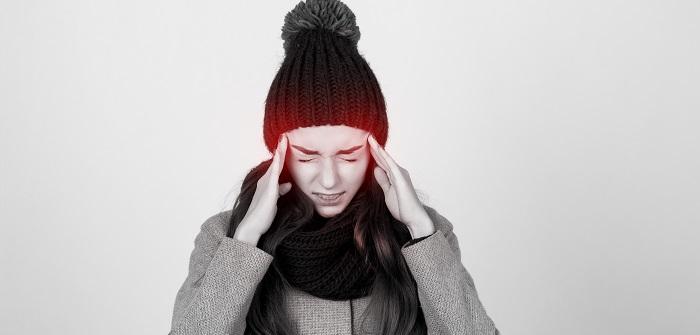 Flimmern vor den Augen: Mögliche Ursachen und was man dagegen tun kann.