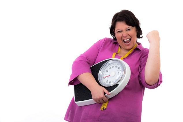Gewichtsreduktion mittels Hypnose – das klingt wie die Lösung für etwa 85 Prozent aller Frauen, die sich schon mindestens einmal durch eine Diät gequält haben. (#01)