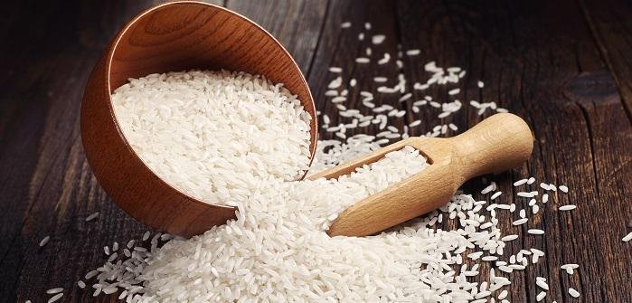 Reistag: Erfahrungen,Rezepte und mehr