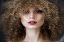 Feine Haare: Die 10 besten Volumen-Tipps!