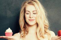 Ketogene Diät: Erfahrungen und Tipps