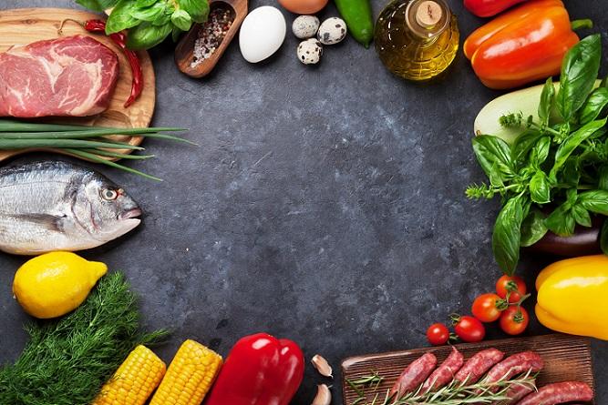 Vielen fällt die Umstellung am Anfang der Diät extrem schwer. Das ist verständlich, denn von jetzt auf gleich mit ewig währenden Ernährungsgewohnheiten zu brechen, ist eine Prüfung für Körper und Geist. (#05)