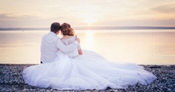 Disney Brautkleider: Hochzeitskleider wie Cinderella, Belle & Co.?