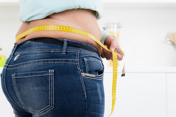 Vielmehr gleicht die Kohlsuppendiät eher einem Fasten. Der Gewichtsverlust, so Experten, soll demnach eher Folge der Entwässerung des Körpers sein, so dass der Abnehmerfolg wenn überhaupt nur vorübergehender Natur ist. (#04)