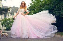 Was kosten Hochzeitskleider und wann sind sie am günstigsten?