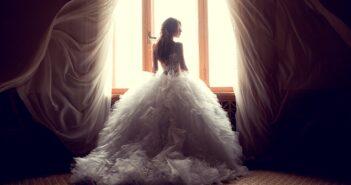 Hochzeitskleider: Welches Brautkleid passt zu mir?
