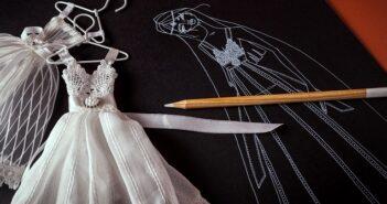 Wo werden Hochzeitskleider hergestellt?