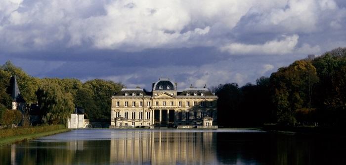 Camping in Frankreich: Loire-Schlösser erleben, Natur genießen