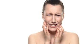 Überempfindliche Haut: Anzeichen, Symptome & Pflegeoptionen