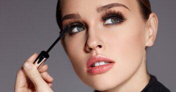 Augen schminken: Augen-Make-Up für alle Augen