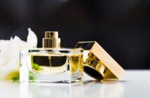 Parfüm günstig kaufen – die besten Tipps