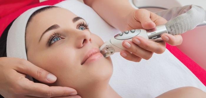 Gesichtsbehandlungen für jeden Hauttyp: Kleine Auszeit mit großer Wirkung