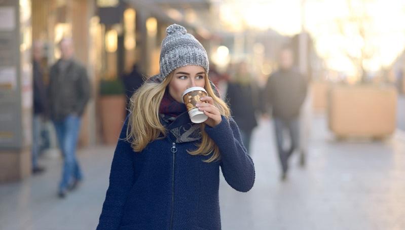Sie ist zwar selten auf Modenschauen präsentiert, findet sich jedoch in zahlreichen Fachgeschäften. Die Rede ist von Outdoorkleidung.