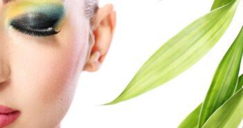 Naturkosmetik Test: Öko Make-up Vorurteile hinterfragt