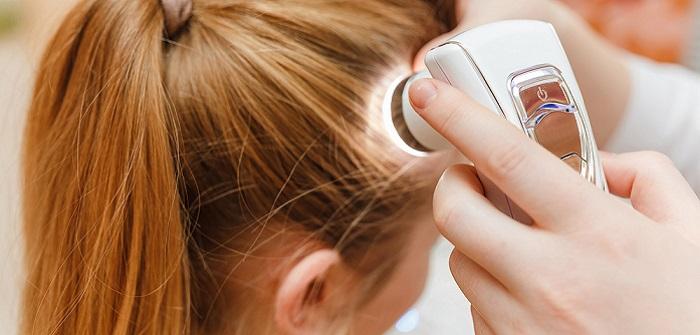 Kreisrunder Haarausfall: Ganzheitliche Hilfe für ein haariges ProblemKreisrunder Haarausfall: Ganzheitliche Hilfe für ein haariges Problem