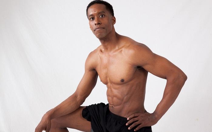 Um auf die männliche Brust und die Ursache, warum Männer Brustwarzen haben, zurückzukommen: Eine weitere Basis für diese Tatsache liegt auch in der Evolution des Menschen und der Lebewesen als solche. (#01)Um auf die männliche Brust und die Ursache, warum Männer Brustwarzen haben, zurückzukommen: Eine weitere Basis für diese Tatsache liegt auch in der Evolution des Menschen und der Lebewesen als solche. (#01)