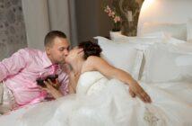 Romantikhotels in Bayern: Tolle Arrangements für Verliebte