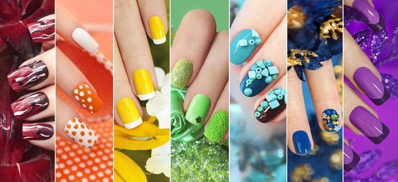 Die Fingernägel können durch verschiedene Einflüsse weich oder brüchig werden. Mit Hilfe von einer Nagelmodellage können die Nägel unterstützt werden.