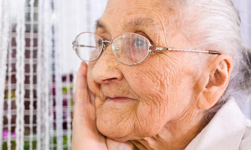 Bislang hat sich das Augenlasern noch nicht als komplette Alternative zur Operation durchsetzen können, doch dazu gleich mehr.