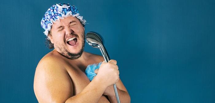 Körperpflege aber richtig: 5 Fehler, die jeder täglich macht ( Foto- shutterstock Dmitry Tkachev )