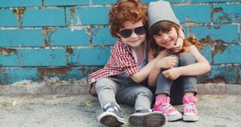 Was mögen Jungs an Mädchen? 7 Dinge, die du teilweise hasst, wegen der sie dich aber lieben werden! ( Foto: Shutterstock-AlohaHawaii )