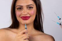 Verpfuschte Schönheits OPs: 5 Risiken, 7 Tipps und wie man smart Schadensersatz für Kunstfehler einfordert (Foto: Shutterstock- PixelsMD Production)